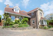 5 bedroom Detached home in Chale Green...