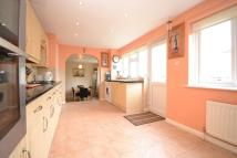 4 bedroom End of Terrace home for sale in Binstead, Isle Of Wight