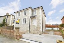 4 bed new house for sale in East Cowes