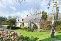 4 bed Detached property in Wroxall, Isle Of Wight