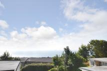 1 bedroom Flat for sale in Bonchurch, Isle Of Wight