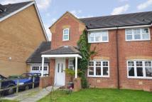 3 bed semi detached home for sale in Newport, Isle Of Wight