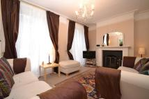 semi detached home for sale in Newport, Isle Of Wight