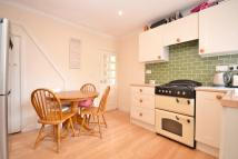 3 bed semi detached house in Carisbrooke ...