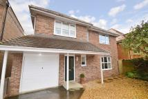 5 bed Detached house in Newport, Isle Of Wight