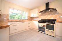 4 bed Detached property for sale in Shanklin, Isle Of Wight