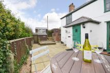 3 bedroom semi detached property in Newbridge, Isle Of Wight