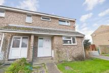 3 bed End of Terrace house in Newport, Isle Of Wight