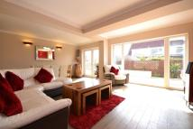 4 bed Detached property in Lake, Isle Of Wight