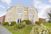2 bedroom Apartment for sale in Newport , Isle Of Wight