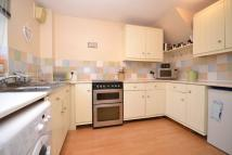 3 bedroom End of Terrace home for sale in Carisbrooke...