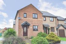 3 bedroom End of Terrace property in Newport, Isle Of Wight