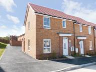 2 bed End of Terrace home to rent in East Cowes, Isle Of Wight