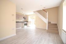 End of Terrace property in East Cowes, Isle Of Wight