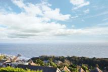 3 bed Detached property in Ventnor, Isle Of Wight
