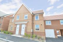 3 bed new property in East Cowes, Isle of Wight