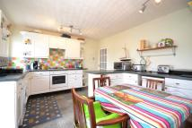 3 bedroom Terraced home for sale in Carisbrooke...