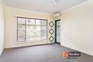 2 bedroom Flat in 1/414 Sir Donald Bradman...