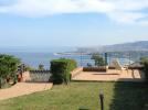 Calabria Semi-detached Villa for sale