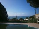 4 bed property for sale in Calabria, Vibo Valentia...