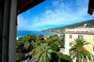 Penthouse in Liguria, Imperia...