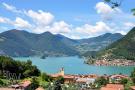 property for sale in Lombardy, Bergamo, Sarnico