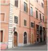Penthouse for sale in Lazio, Rome, Roma