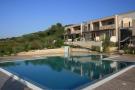 Apartment for sale in Calabria, Vibo Valentia...