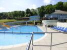 Finlake Swimming ...