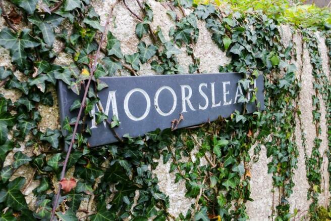 Moorsleah