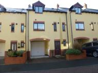 3 bed new house to rent in Waterside, Bovey Tracey...