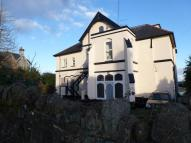 1 bed Flat to rent in Seymour Road...