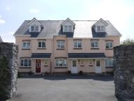 4 bed Terraced house in Chudleigh Knighton