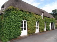 2 bedroom Cottage to rent in Chapple Farm...