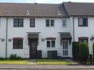 Terraced house to rent in Meadowbank...