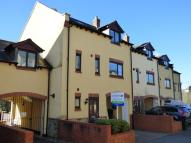 4 bed Town House to rent in Waterside, Bovey Tracey