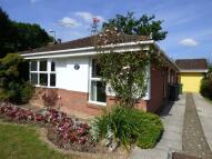 3 bedroom Detached Bungalow to rent in Newbury Drive...
