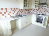 Apartment to rent in Newton Abbot, Devon