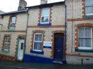 2 bed Terraced property to rent in Hilton Road...