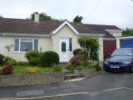 3 bed Semi-Detached Bungalow to rent in Orchard Close...