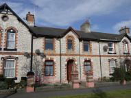 2 bed Flat to rent in The Avenue, Newton Abbot