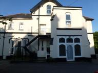 1 bed Ground Flat in Seymour Road...