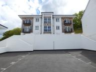 Apartment to rent in Saddleback Close, Ogwell