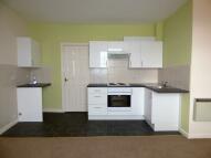 1 bedroom Flat to rent in East Street, Newton Abbot