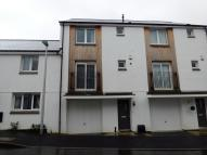 Town House to rent in Tamworth Close, Ogwell