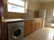 semi detached home to rent in Wolborough Street...
