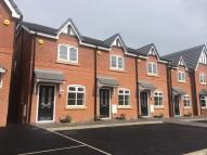 new development to rent in Siddorn Street, Winsford...