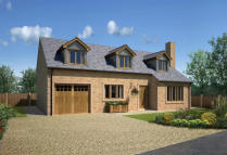 BOTTOMLEY ROAD new development for sale