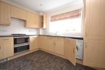 3 bedroom semi detached house in Mill Park Drive...