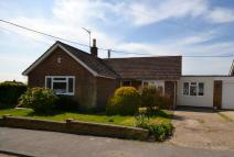 Detached Bungalow for sale in Sarcel, Stisted, CM77